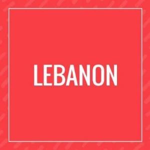 Lebanon.jpeg