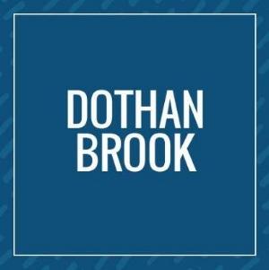 Dothan Brook.jpeg