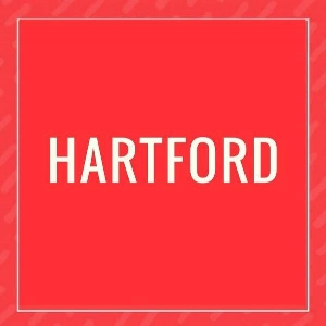 Hartford.jpeg