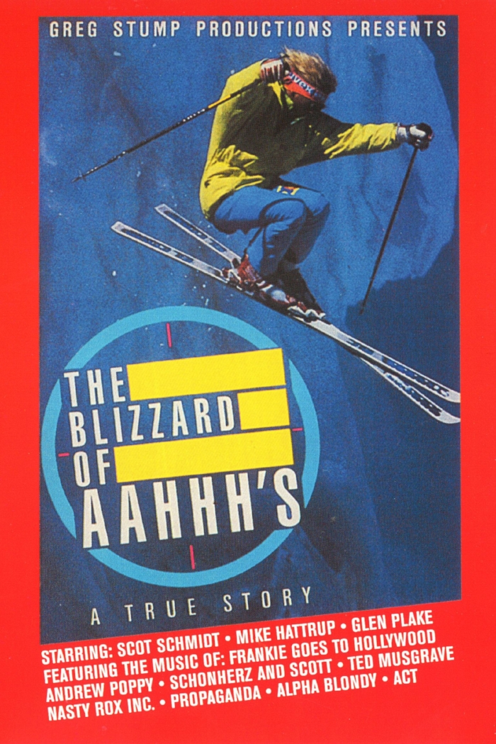 Blizzard-Of-Aahhhs-Movie-Cover.jpg
