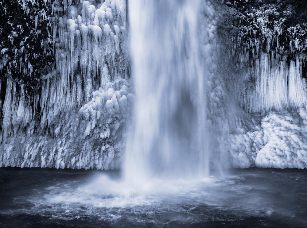 snowiceles.jpg