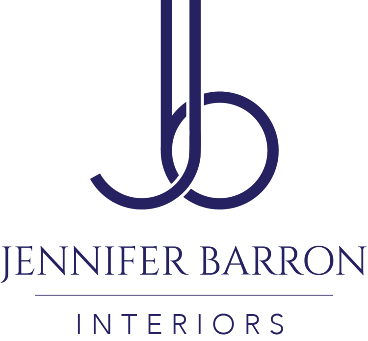 Jennifer Barron Interiors