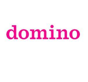 domino.jpeg