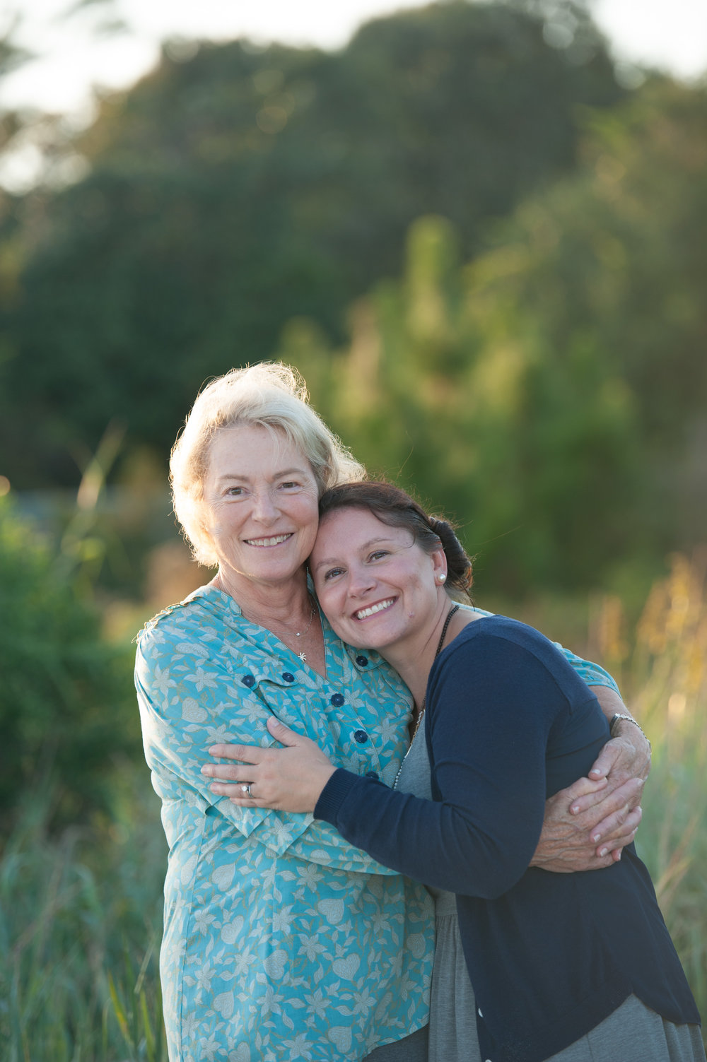 mom and daughter-Gulf Breeze Family Photographer