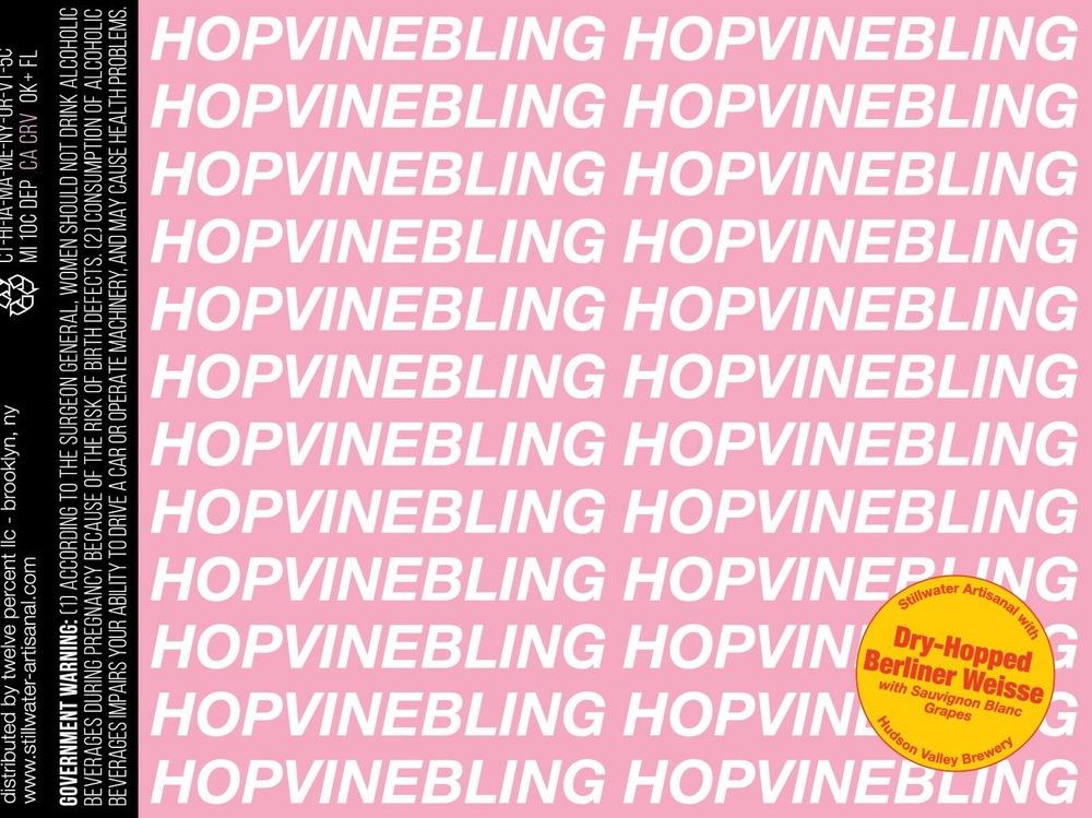 Hopvine-bling-stillwater