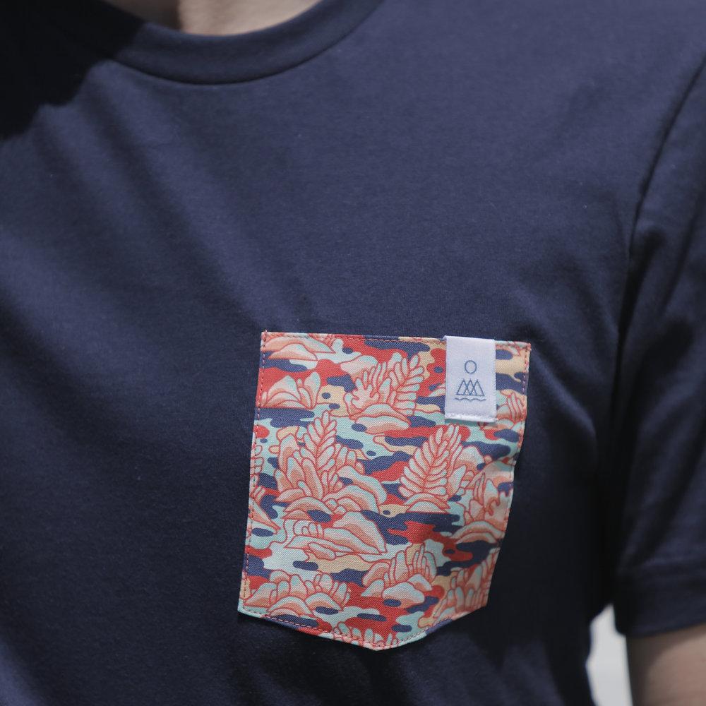 T-shirt2.jpg