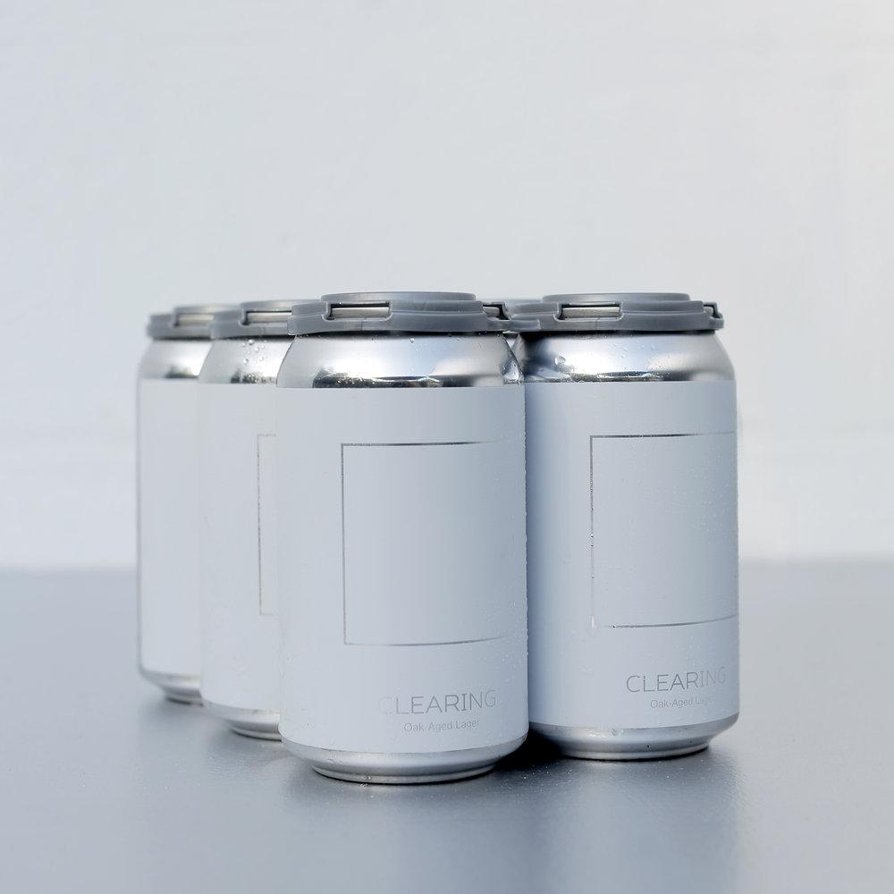 Can-sixpack.jpg