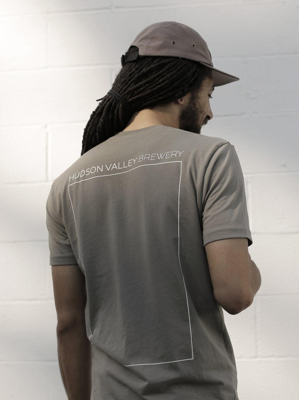 Shirt2-back.jpg