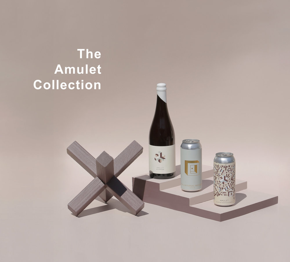 amulet-collection-email.jpg