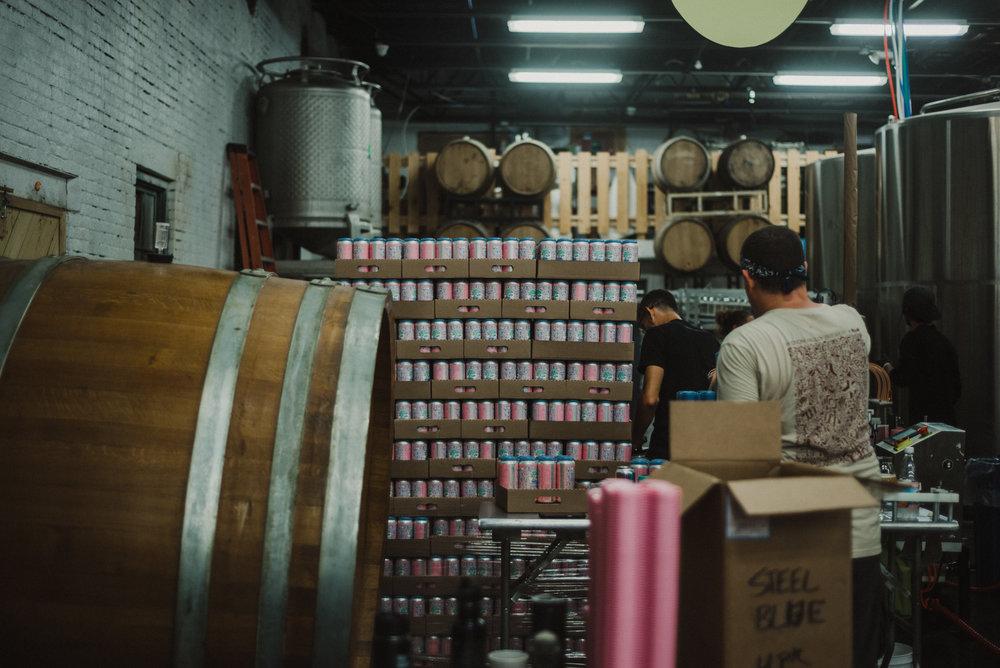 Hudson-Valley-Brewery-Glycerin-Canning-1.jpg