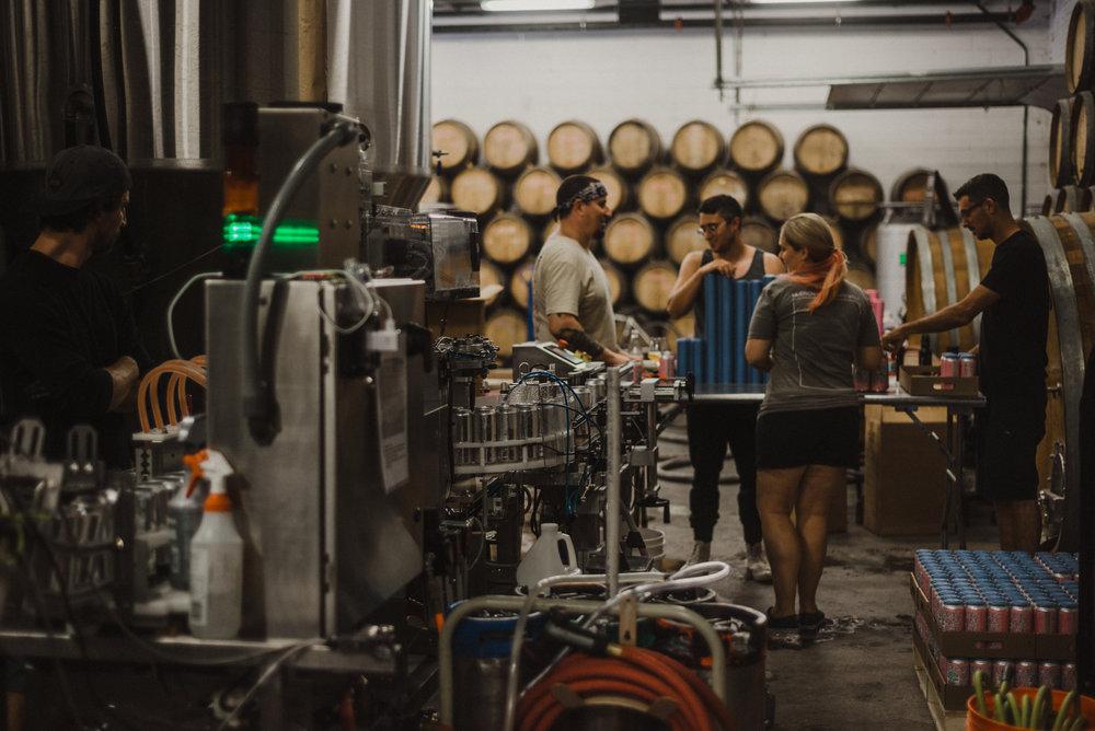 Hudson-Valley-Brewery-Glycerin-Canning-9.jpg