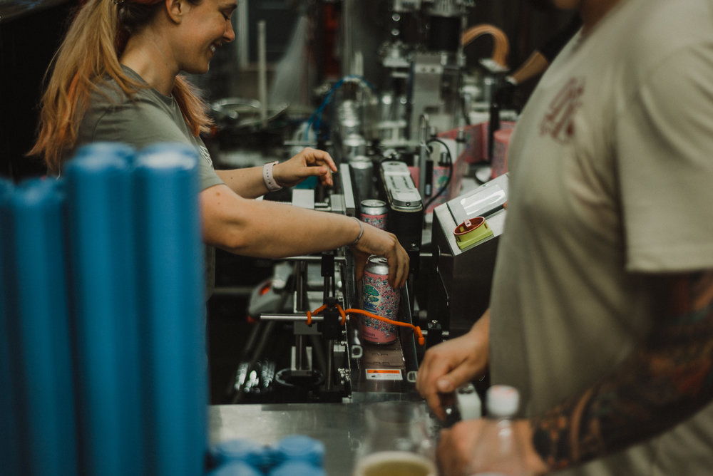 Hudson-Valley-Brewery-Glycerin-Canning-11.jpg