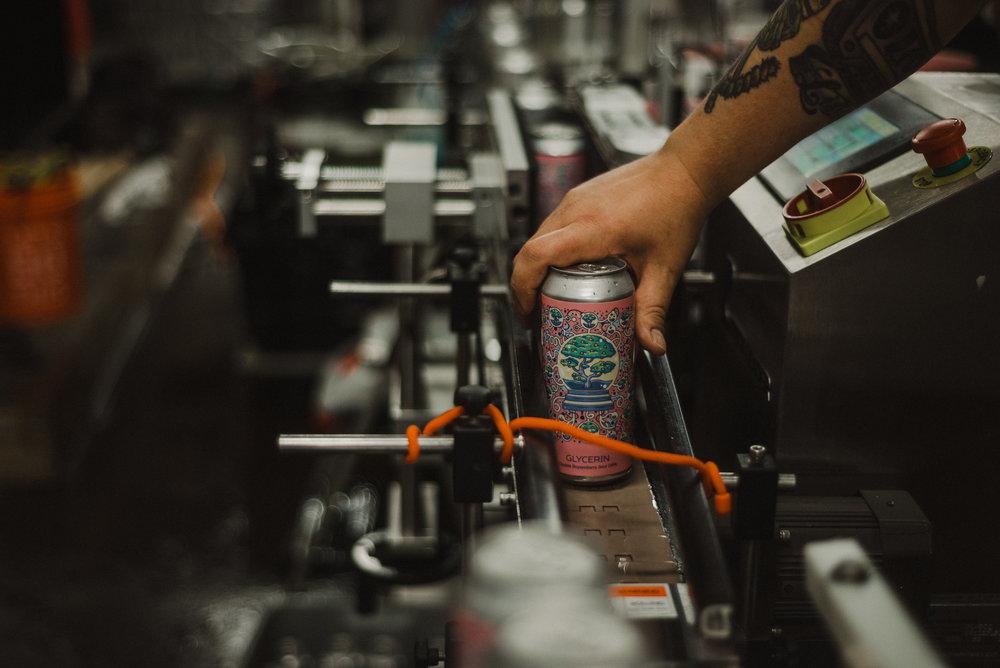 Hudson-Valley-Brewery-Glycerin-Canning-13.jpg