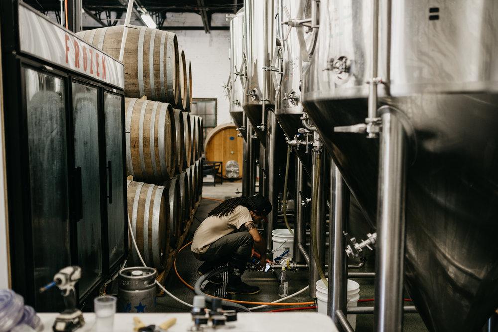 Hudson-Valley-Brewery-Team-2.jpg