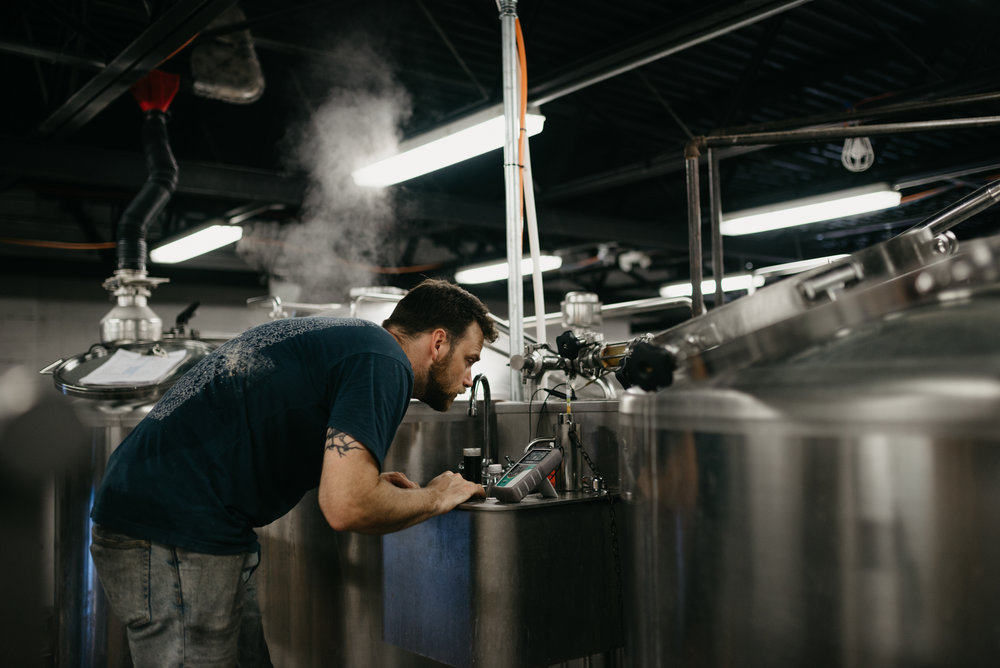 Hudson-Valley-Brewery-Team-4.jpg