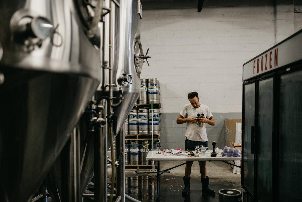 Hudson-Valley-Brewery-Team-9.jpg