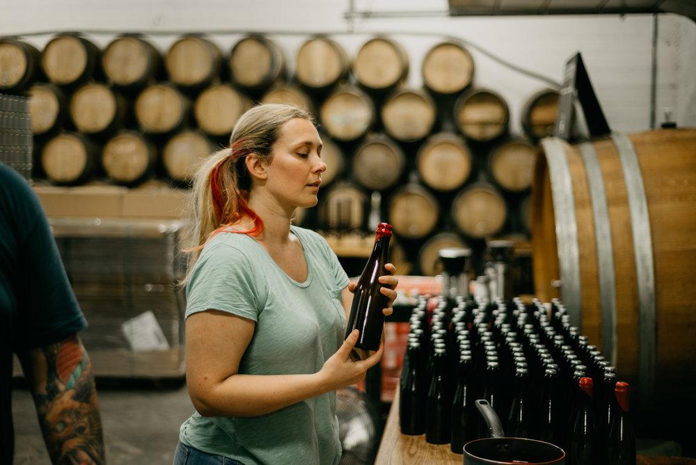 Hudson-Valley-Brewery-Team-17.jpg