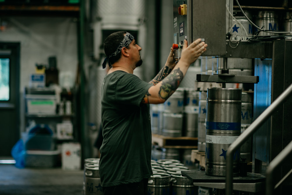 Hudson-Valley-Brewery-Team-15.jpg