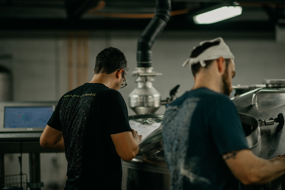 Hudson-Valley-Brewery-Team-14.jpg