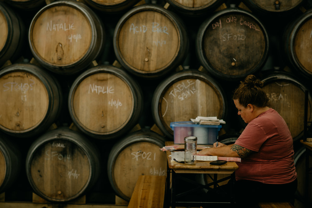 Hudson-Valley-Brewery-Team-13.jpg