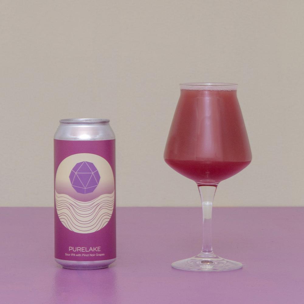 Hudson-Valley-Brewery-Purelake-Story_0000_Hudson-Valley-Brewery-Purelake-Pinot-Noir (1) copy.jpg
