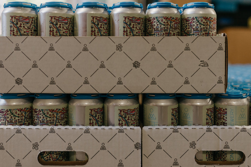 Canning-6.jpg