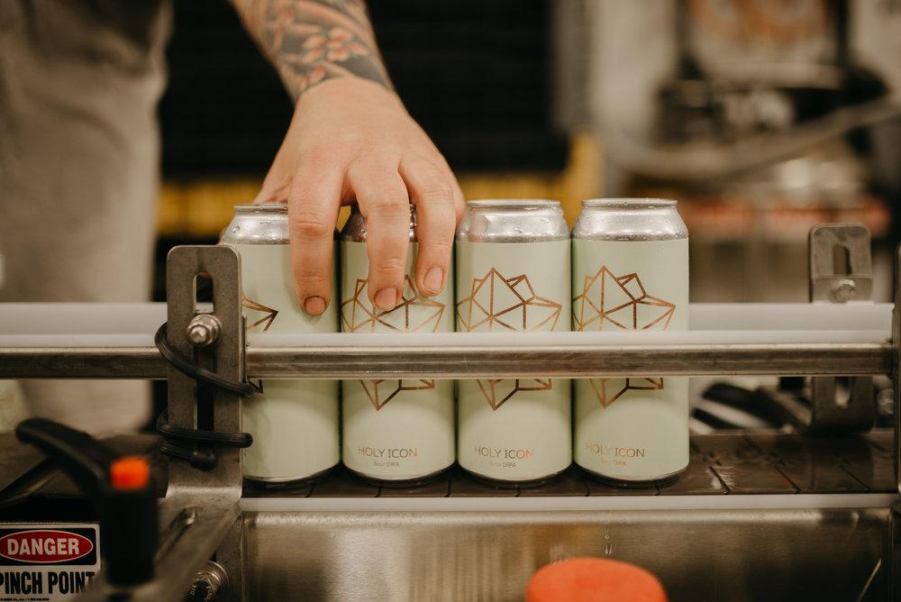 Canning-7.jpg
