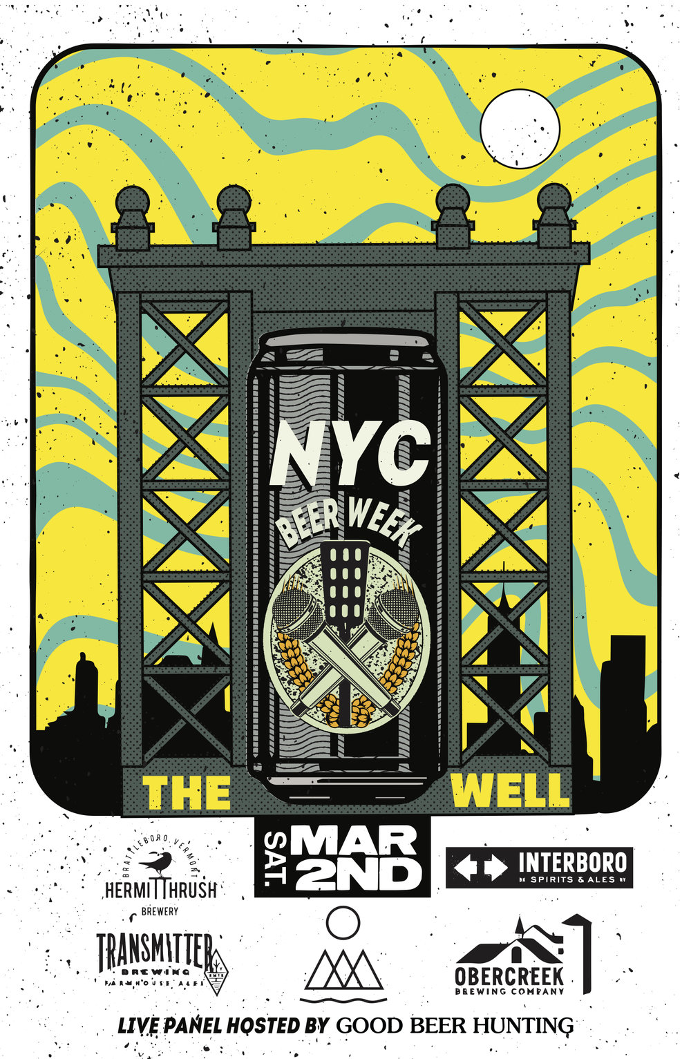 NYCBeerWeek_TheWell_Mar2_Poster.jpg
