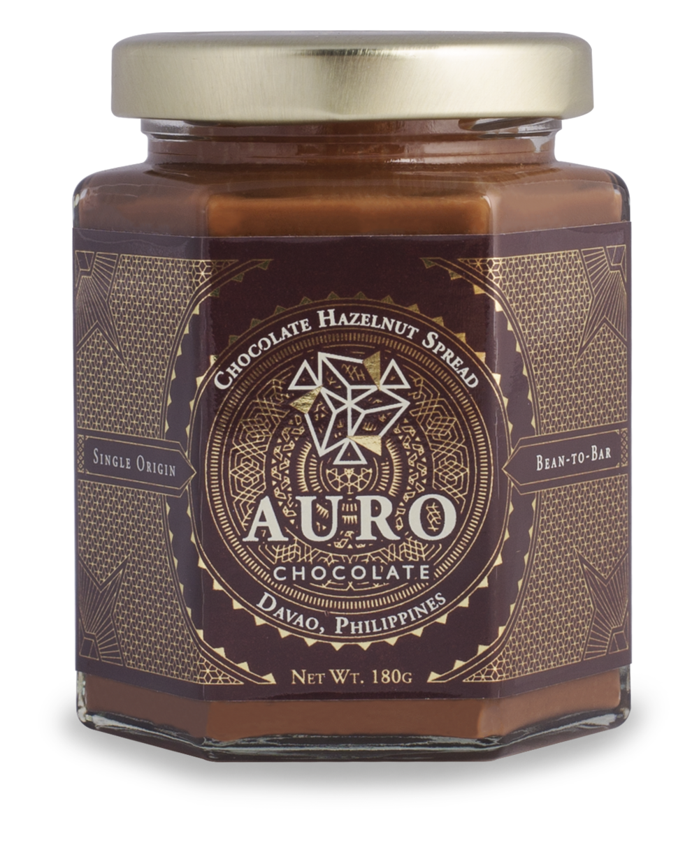 1Jar - Chocolate Hazelnut.png