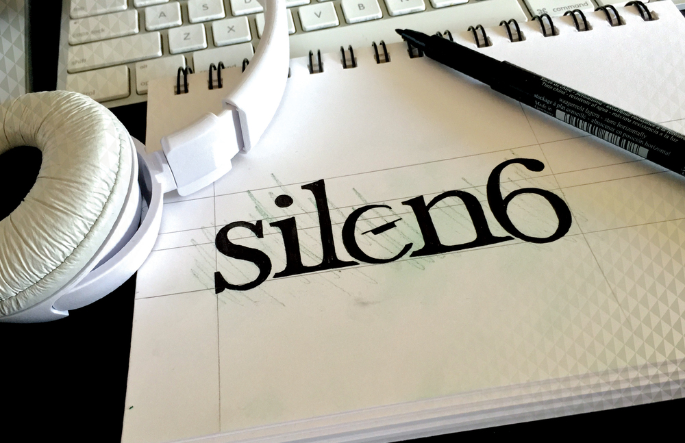 Silen6_IdentityWorkImage.jpg