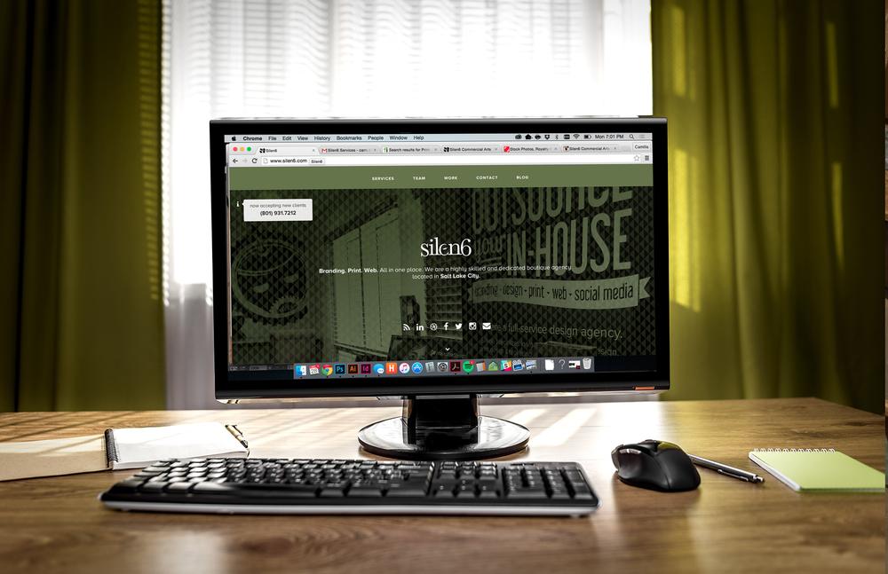 Silen6_WebWorkImage.jpg