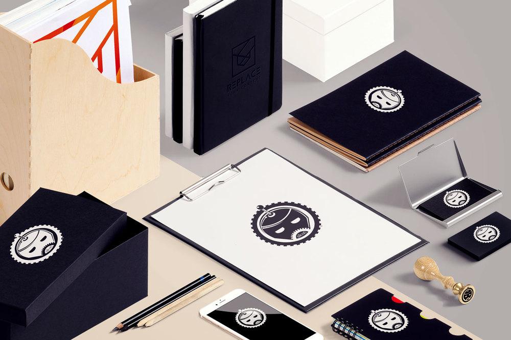 PrintProducts.jpg