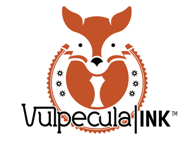 VulpeculaInk.png