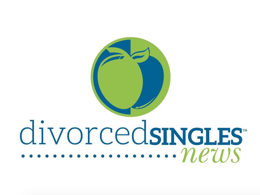 DivorcedSinglesNews.jpg