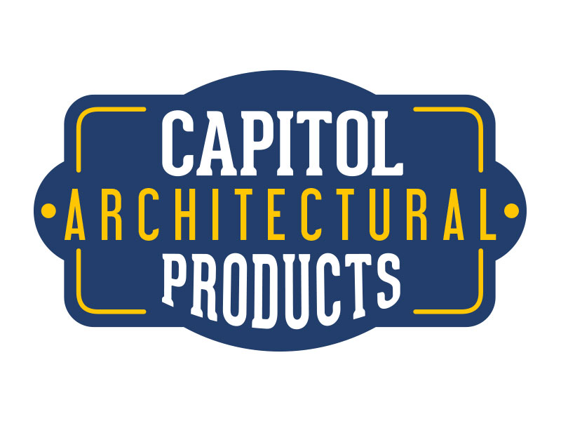 CapitolArchProducts