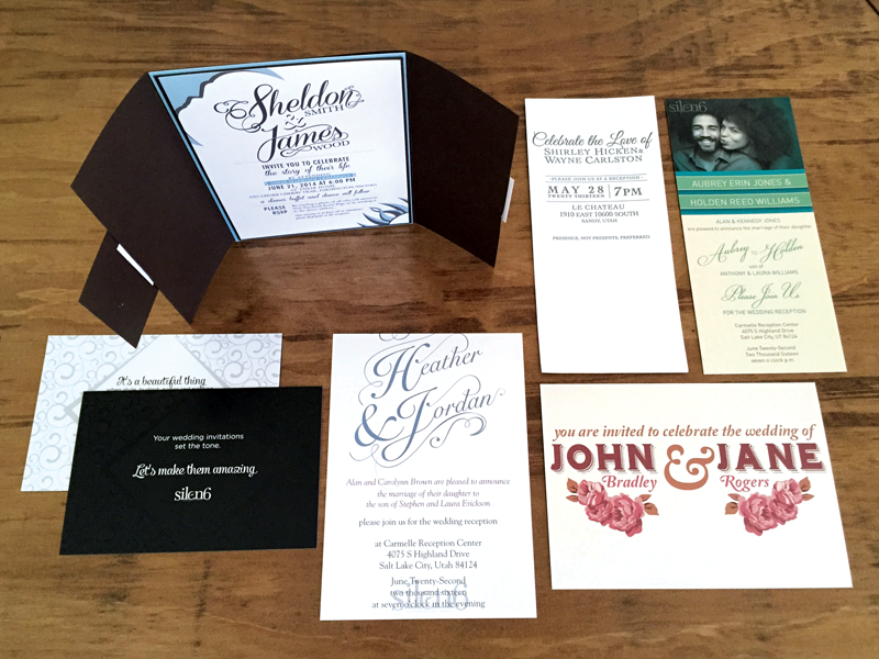 WeddingInvitationSets.png