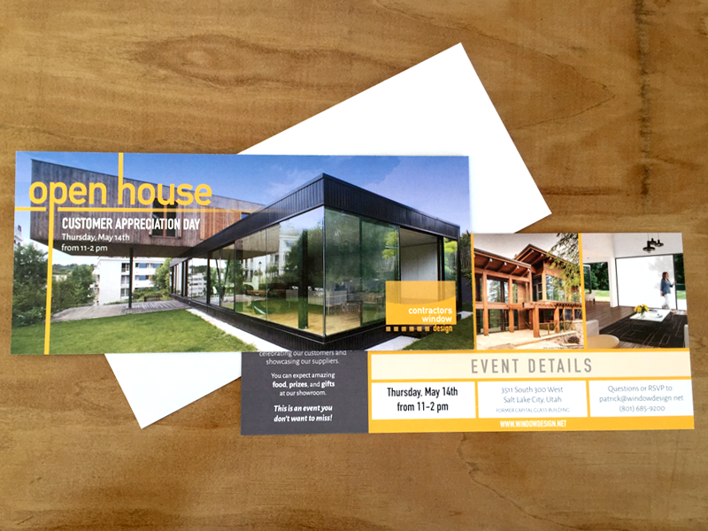 CWD_OpenHouseInvitation.png