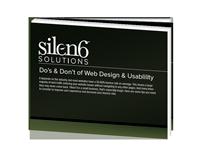 WebDesignEbook.png