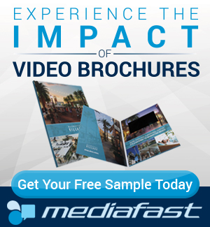 MediaFast-StaticAd