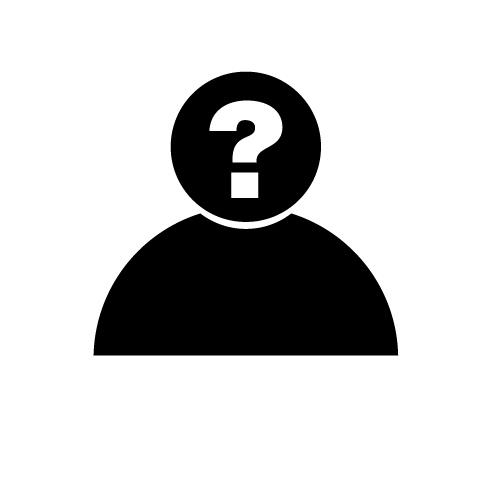 Person?-01.jpg