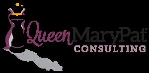 QueenMaryPat.jpg