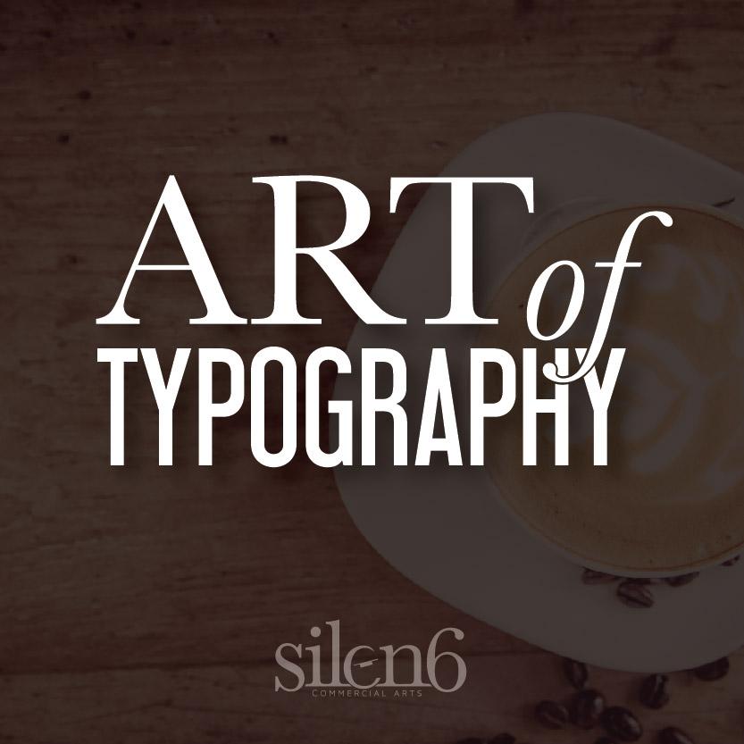ArtofType-01.jpg