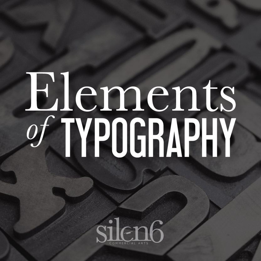 ElementsOfTypography-01.jpg