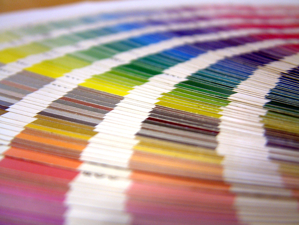a-few-images-of-my-pantone-swatch-book-man-i-need-a-new-one-1454995.jpg