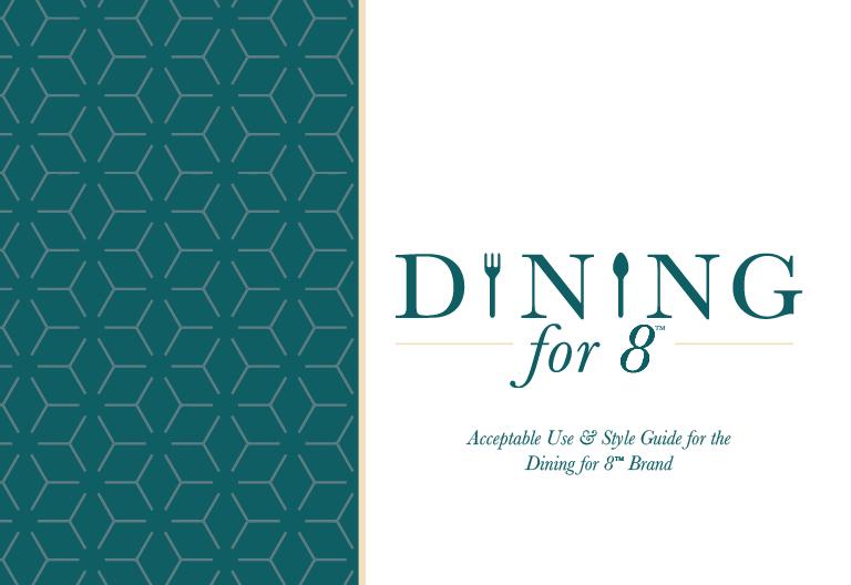 DiningFor8_StyleGuide.jpg