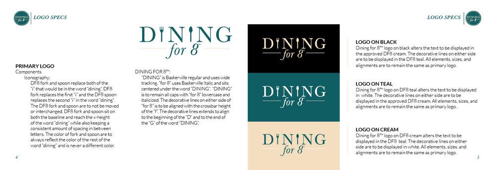 DiningFor8_StyleGuide3.jpg
