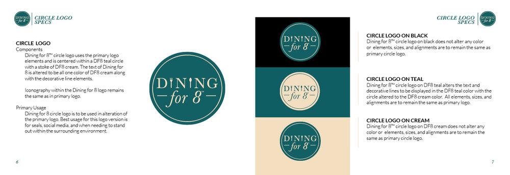 DiningFor8_StyleGuide4.jpg