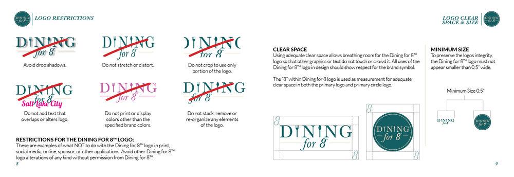 DiningFor8_StyleGuide5.jpg