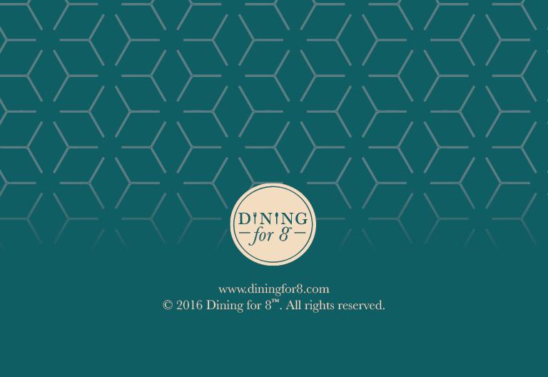 DiningFor8_StyleGuide9.jpg