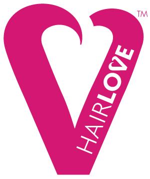 HairLove_IconInvertedText_RGB.jpg